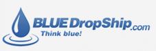 BlueDropship