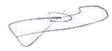 Unterschrift Doktor Antonio Salas Vieyra