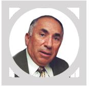 Doktor Antonio Salas Vieyra