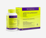 Capsules to remove hunger, XS Natural Appetite Suppressant.