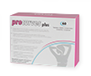 Procurves Plus, pills to enhance breasts