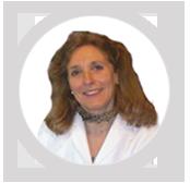 Lääkäri María Inés Mallmann