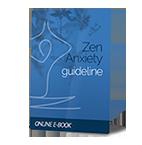 guide pour vivre sans anxiété