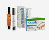 Trattamento della pelle: rimedi contro i brufoli, crema idratante e gel cicatrizzante per eliminare tatuagi, crema para la varices, pastillas para varices
