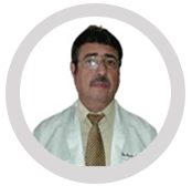 Dottor Arana