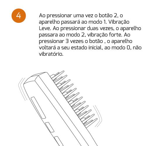 Paso 4 Foliactive Laser