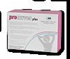 Procurves Plus, tabletter för bröstförstoring