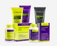 Produtos para melhorar e corpo
