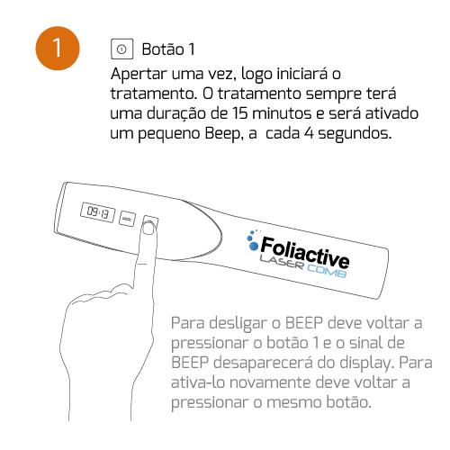 Paso 1 Foliactive Laser