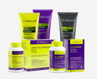 Products for weight loss