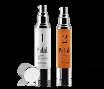 Regenerating gel to repair all types of skin. Moisturizing cream.