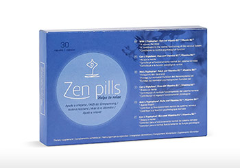 Pills to control anxiety attacks