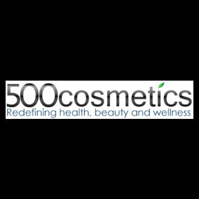 1 500Cosmetics Legs Cream + 1 500Cosmetics Legs Pills