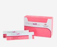 Feminil Instant, stimuloiva voide vaginalla libidon välittömäksi lisäämiseksi