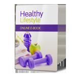 Opas terveelliseen elämään