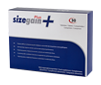SizeGain Plus pillerit peniksen pidentämiseen