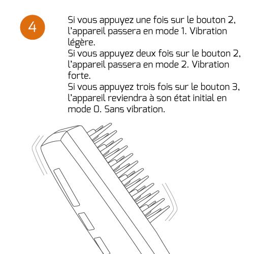 Paso 4 Folilaser