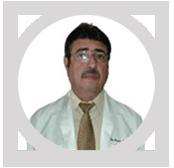 Docteur Arana