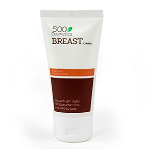 Varesil Cream reducir varices y aliviar y calmar los síntomas