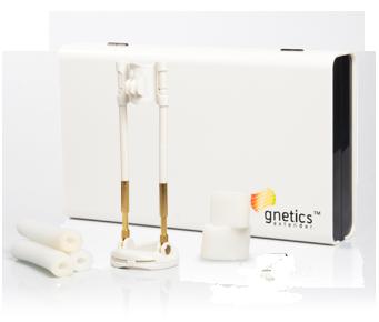 Penisvergroter Gnetics Extender
