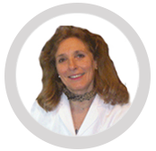 Doctora María Inés Mallmann