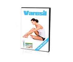 Guía de prevención y tratamiento para varices, donde encontrarás consejos de como eliminar las varices