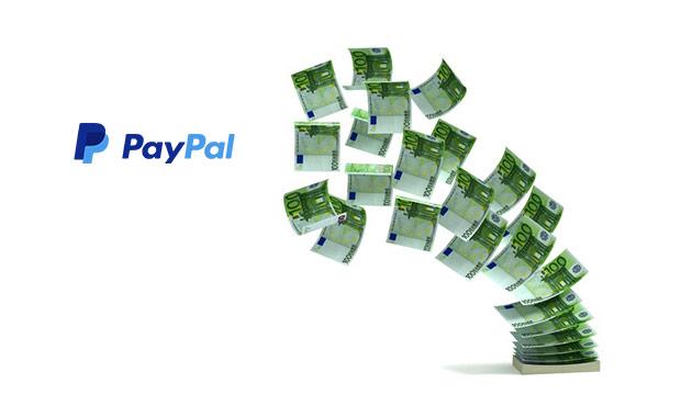 Métodos e sistemas de pagamento
