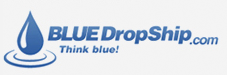 BlueDropship