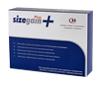 Tabletter för att förstora penisen, SizeGain Plus